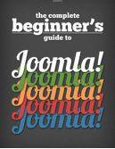 Joomla - poradnik dla nowicjuszy