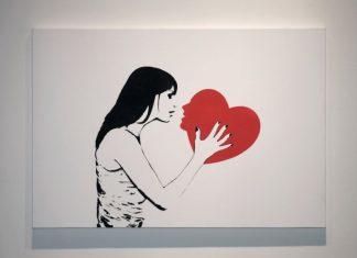 Love Injections - Poczuj inspirację i zafunduj kochanej osobie zastrzyk miłosny