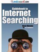 Manual - wyszukiwanie danych w Internecie