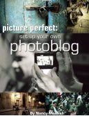 Przewodnik: Jak założyć fotobloga