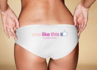 9 sztuczek na Facebooku, o których Twoi znajomi nie mają pojęcia