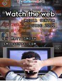 Telewizja internetowa - przewodnik