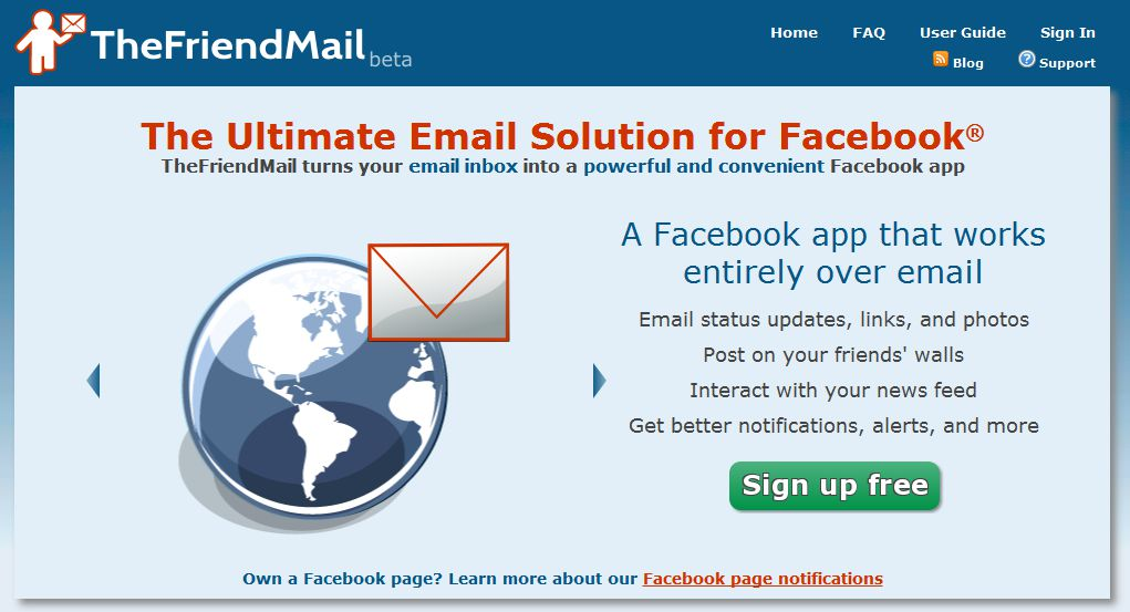TheFriendMail-The-Ultimate-Email-Solution-For-Facebook