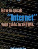Uczymy się rozmawiać w języku Internetu Twój przewodnik po języku XHTML