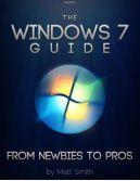 Windows 7 - od niedoświadczonego użytkownika do mistrza