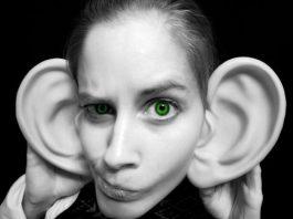 7 potężnych wskazówek nt. tego, jak nauczyć się słuchania