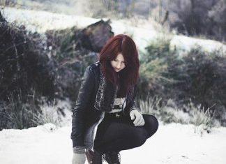 9 sposobów na zimową chandrę - Lifehacker