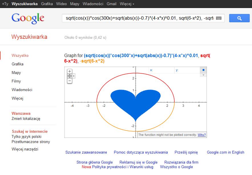 Jak zaimponować kochanej osobie geekowskie serduszko ❤ na Walentynki