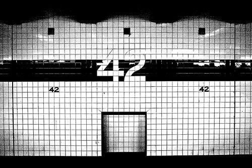 42 sposoby na ułatwienie sobie życia