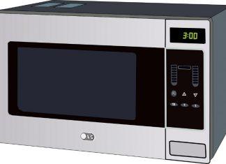 15 niezwykłych sposobów na wykorzystanie mikrofalówki w kuchni