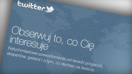 101 tweetów o tym, jak używać Twittera