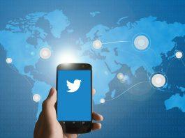 kompletny przewodnik poradnik czym jest Twitter i jak używać Twittera krok po kroku
