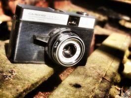 3 najważniejsze wskazówki dla początkujących fotografów