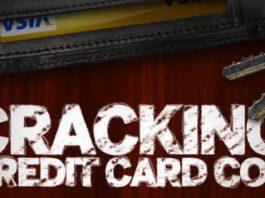 Pełny numer karty płatniczej na rachunku czy podawać identyfikacja banku