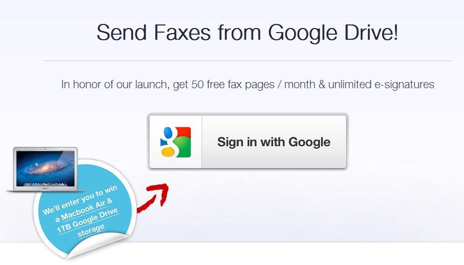 Wysyłanie i cyfrowe podpisywanie faksów poprzez HelloFax