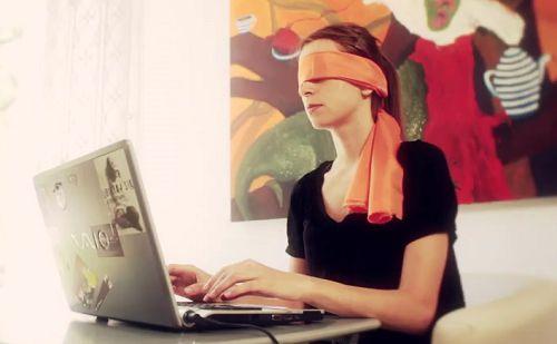 7 powodów, dlaczego warto opanować umiejętność szybkiego pisania