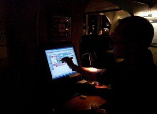 Kiedy pisanie markerem na monitorze jest wygodniejsze od używania myszki
