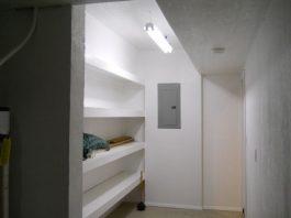 Panic room - Jak urządzić bezpieczny schron w swoim domu