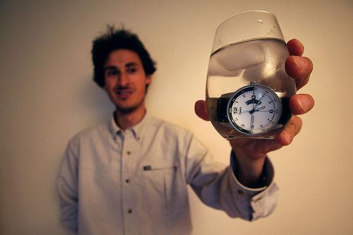 Sekret zarządzania czasem - jak wykorzystywać czas maksymalnie efektywnie