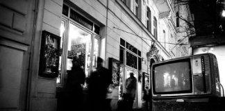 8 zmian, które zaszły w moim życiu po rezygnacji z oglądania telewizji