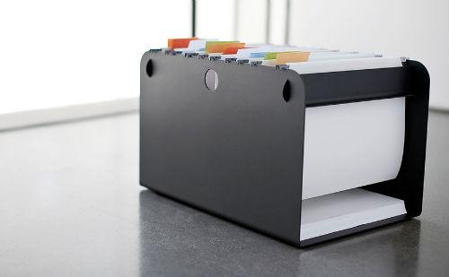 Biurko idealne - Minimalistyczne biuro od OneLessOffice - 3
