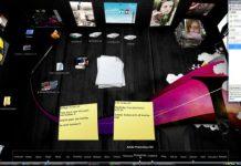 Poradnik- Jak zrobić niewidzialny folder i ukryć przed domownikami niektóre pliki