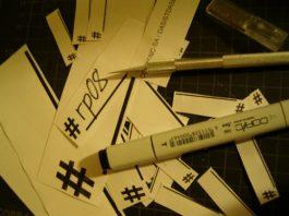 Twitter - Jak subskrybować określony hashtag w czytniku RSS