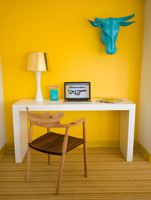 >20 pomysłów co możesz robić gdy masz wolną chwilę przy komputerze