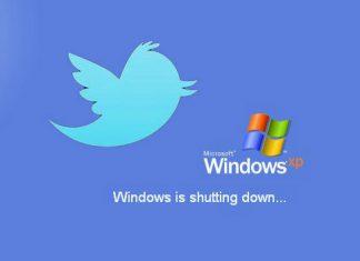 Jak zdalnie strerować swoim komputerem za pomocą Twittera