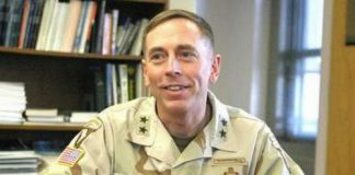 Bezpieczna wymiana maili - Jak uniknąć wpadki w stylu pewnego amerykańskiego generała (+lifehack od Petraeusa)