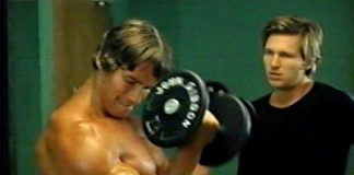 Metoda Schwarzeneggera