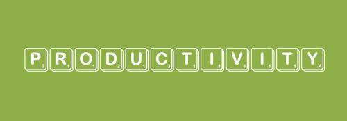 Zajętość ≠ produktywność