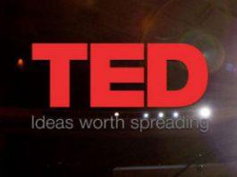 5 zdumiewająco praktycznych porad z TEDTalks (TED)