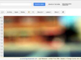 GMail - Jak najszybciej odpowiadać na maile