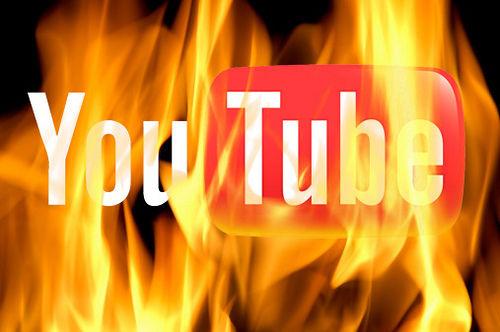 Jak obudzić się przy dźwiękach dowolnego wideo z YouTube
