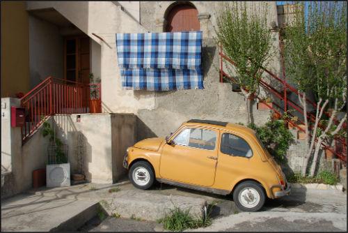 5 sposobów na obniżenie kosztów jazdy