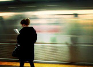 Jak usprawnić pamięć - Zwyczajnie robiąc przerwy w czytaniu