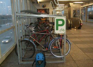 6 rad jak dojeżdżać rowerem do pracy