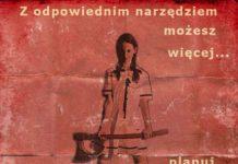 Jak panować nad wieloma zadaniami - polski kalendarz, który zachwycił Coveya