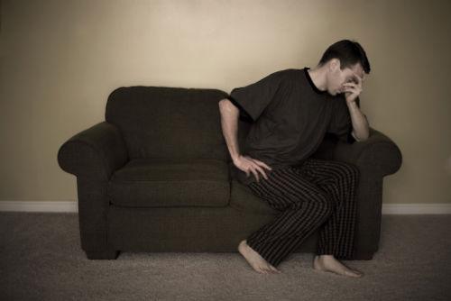7 pomysłów na przezwyciężenie złych chwil