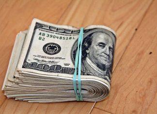 Jak myśleć o pieniądzach