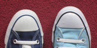 10 oznak niedopasowania, których nie należy ignorować