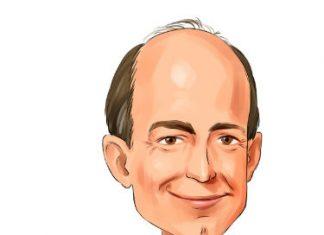 Kilka porad, które Jason Fried dostał od Jeffa Bezosa