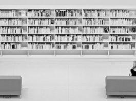 jak poradzić ze stosem literatury