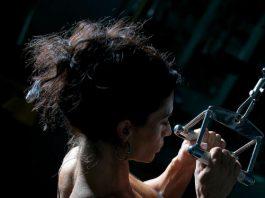 9 sposobów, aby szybko poprawić swoje ciało