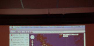 Wskazówki dotyczące organizacji i przygotowania prezentacji w PowerPoint