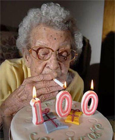 Czym jest kalkulator długości życia i dlaczego jest taki ważny