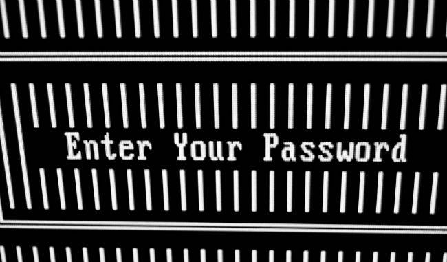 Jak odzyskać utracone hasło do dowolnej sieci wifi