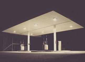Jak sprawdzić jakość benzyny