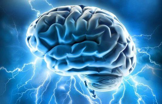 Mózg nie jest z gumy: aby coś zapamiętać, należy o czymś zapomnieć